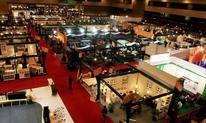 印尼家具家居展IFEX