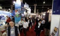 巴西造船及海洋工业展NAVALSHORE
