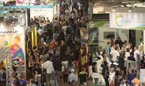 阿根廷医疗设备保健及服务展EXPOMEDICAL