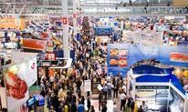 美国波士顿水产展SEAFOOD EXPO