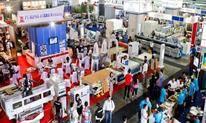 印尼木工机械及家具配件展IFMAC & WOODMAC