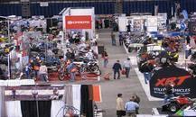 美国摩托车贸易展DEALER EXPO