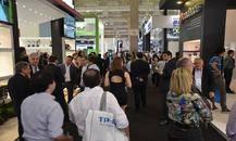 巴西消费类电子及家电展ELETROLAR SHOW