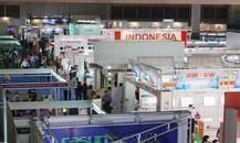印尼照明展INALIGHT