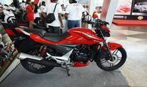 斯里兰卡汽配展COLOMBO MOTOR SHOW