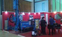 阿尔及利亚工程机械展SITP ALGIERS