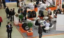 俄罗斯轮胎及橡胶制品展TIRES & RUBBER