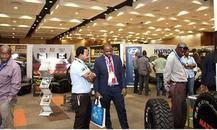 坦桑尼亚汽配展AUTO EXPO TANZANIA
