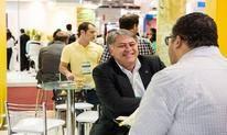 巴西食品配料展FI SOUTH AMERICA