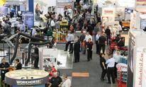 澳大利亞機械展CONSTRUCTION AND MINING EXPO