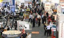 澳大利亚机械展CONSTRUCTION AND MINING EXPO