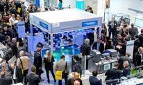 德国工业自动化及元器件展SPS/IPC/DRIVES