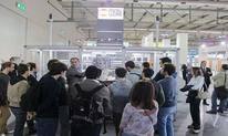 意大利傳動及工業自動化展TPA