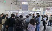 意大利传动及工业自动化展TPA