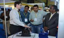 印度紧固件展FASTNER FAIR INDIA