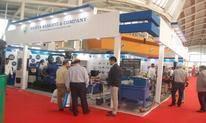 印度焊接切割设备展WELD INDIA