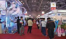 韩国焊接切割激光设备展iWELDEX