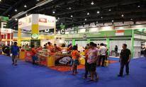 中国汽车零部件(泰国)品牌展TAPA(China)
