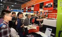 中国(香港)国际服务贸易洽谈会Hongkong International Service Trade Fair