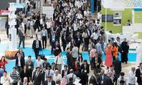迪拜门窗五大龙8国际官方网站展WINDOWS DOORS&FACADES EVENT