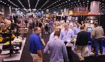美国园林机械工具展GIE+EXPO