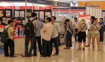 柬埔寨汽車零配件展CAMBOAUTO