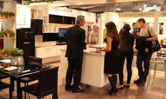 澳大利亚建材及家居用品展Renovate & Build Sydney Home Show
