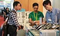 越南五金及手动工具展HARDWARE & HAND TOOLS