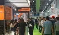 土耳其陶瓷工业技术展CERAMEX