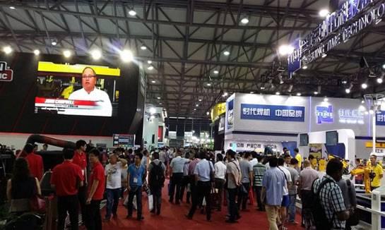 韩国焊接与切割技术展WELDING KOREA