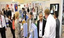 阿塞拜疆医疗保健展BIHE