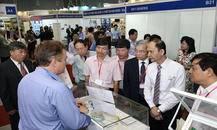 越南医药及医疗设备展VIETNAM MEDI-PHARM