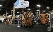 美国自行车展INTER BIKE