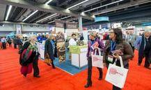 加拿大食品展SIAL & SET CANADA