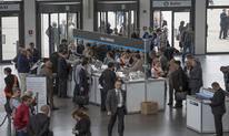 德国线圈电机澳门葡京网上娱乐展CWIEME BERLIN