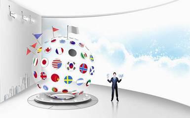 海外采购商支付方式五花八门,怎样降低收款风险?