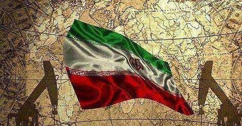 制裁解除后的伊朗市场,到底好不好?