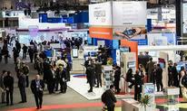 法国智能卡及识别系统展TrustTech & Cartes