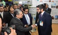 埃及电力能源展ELECTRICX