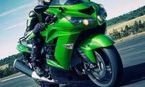 伊朗摩托车及零部件展IRAN RIDEX