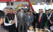 印度铸造及铸件展IFEX INDIA