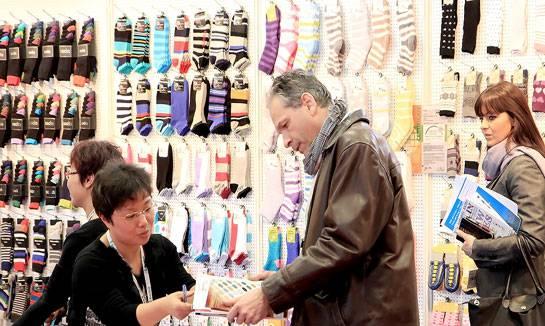 德国纺织服装服饰展ASIA APPAREL EXPO BERLIN