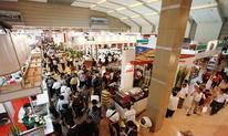 印尼酒店与餐饮展FOOD & HOTEL INDONESIA