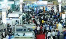 印度木工机械展INDIAWOOD