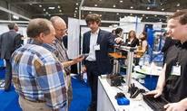 比利时创新包装技术展PACKAGING INNOVATIONS BRUSSELS