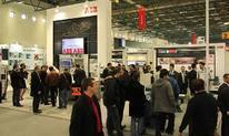 土耳其工业自动化展WIN AUTOMATION