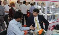 印度陶瓷工业展INDIAN CERAMICS & CERAMICS ASIA