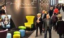 法国家居装饰品展MAISON & OBJET EDITEURS