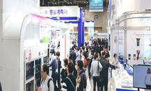 韩国实验仪器展KOREA LAB