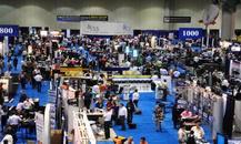 美国印刷及图像展GOA EXPO